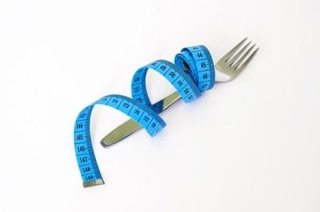رجيم سريع،وجبات دايت،إنقاص الوزن،التخلص من السموم
