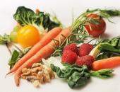 فواكه،خضراوات،مرض السكر،داء السكري،نظام غذائي