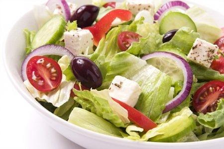 صورة , طعام صحي , أغذية الطاقة في رمضان , الخضروات