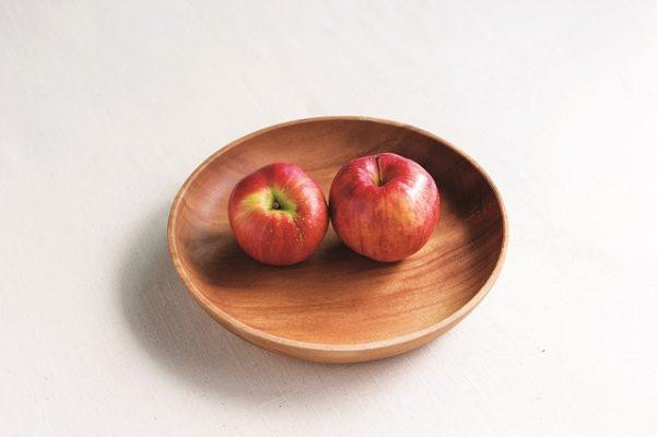 طعام صحي, سعرات حرارية ,إنقاص الوزن، التخسيس، تفاح