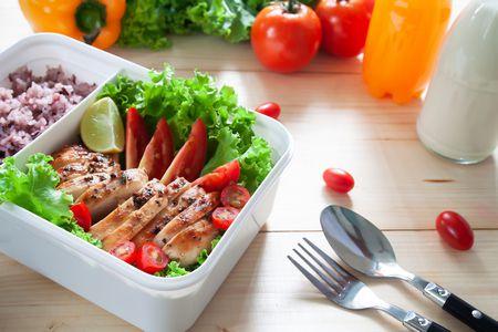 أطعمة صحية , مرضى السكري , صورة
