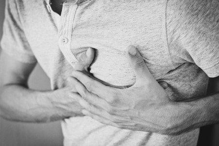 أمراض القلب ، قصور عضلة القلب ، تصلب الشرايين ، الجلطات