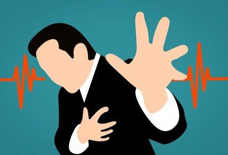 اعتلالات القلب ، أمراض القلب ، تصلب الشرايين ، الجلطات القلبية