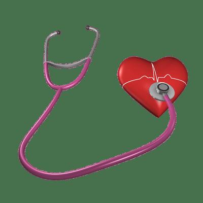 Heart, Cholesterol,إرتفاع الكوليستيرول،صورة