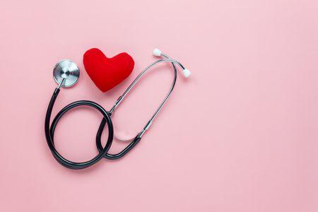 صورة , أمراض القلب , القلب والشرايين