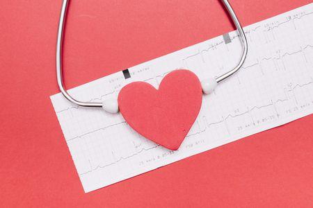 صورة , أمراض القلب