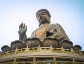 هونج كونج ، السياحة ، الأسماك ، جزيرة لانتاو ، تمثال بوذا الكبير ، حديقة فيكتوريا ، حديقة كولون