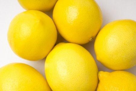 صورة , الليمون , ضغط الدم المرتفع