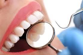 الأسنان ، تجميل ، هوليوود ، اللثة