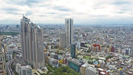 اليابان ، نصب هيروشيما ، التزلج والتسلق ، الينابيع الساخنة ، بوذا العظيم ، المعالم السياحية
