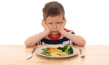 حمية غذائية ، وزن الأطفال ، البدانة عند الأطفال ، الطفل السمين ، الوزن المثالي