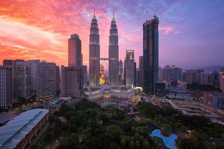 صورة , كوالالمبور , ماليزيا