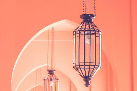 مقال , lamp , صورة