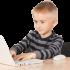 ما سر إدمان الأطفال الأجهزة الالكترونية