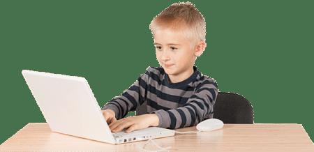 صورة , طفل , الأجهزة الالكترونية , الأجهزة الذكية