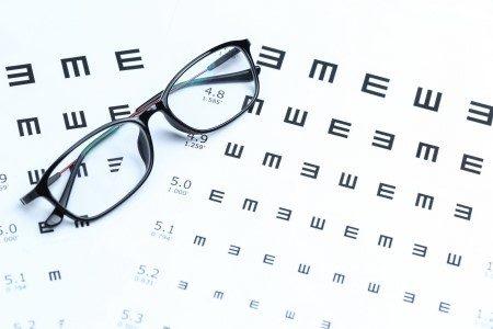 الليزك ، الليزر للعيون ، تصحيح النظر