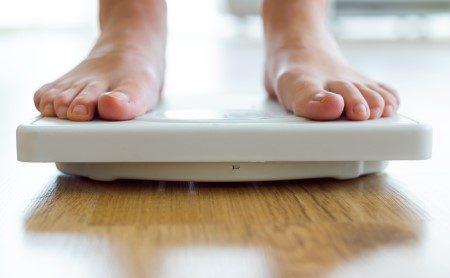 خسارة الوزن ، الوزن الزائد ، الغذاء الصحي ، الوزن المثالي