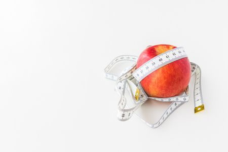loss weight , رجيم, الصيام المتقطع , إنقاص الوزن , صورة