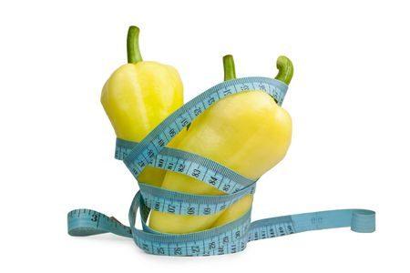 تشوهات الجسم , إنقاص الوزن, loss weight, صورة