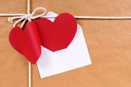 صورة , رسائل حب , الحب