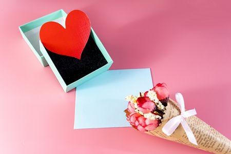 صورة , رسائل , الحب , الرومانسية