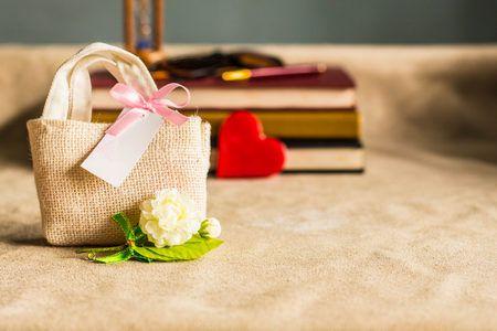 صورة , رسائل رومانسية , الحب