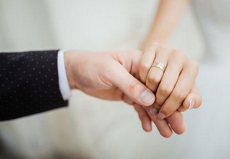 صورة , الزواج , سن الزواج