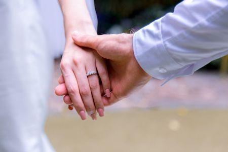صورة , الزواج , العلاقة الزوجية , الزوجين