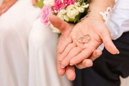 صورة , الزواج , السعادة الزوجية