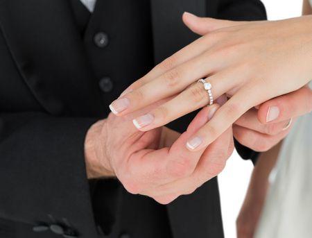 صورة , الزواج , حصن المسلم
