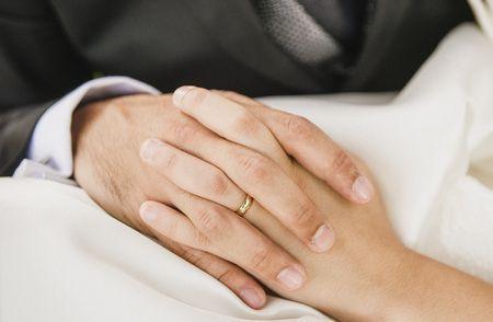 صورة , الزواج , الزوج , الزوجة , الإسلام