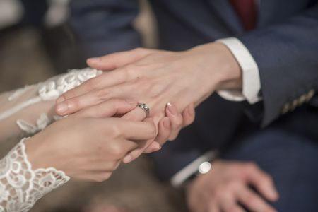 صورة , الخطوبة , الزواج , الإرتباط