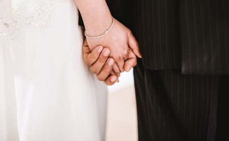 صورة , الزواج , زوج , زوجة , السعادة الزوجية