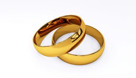 صورة , الزواج , المرأة , الزوجة