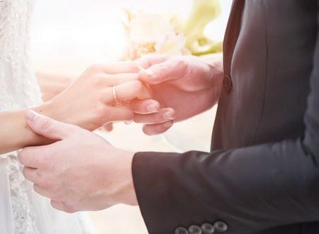 صورة , الزواج , زوج , زوجة , الارتباط