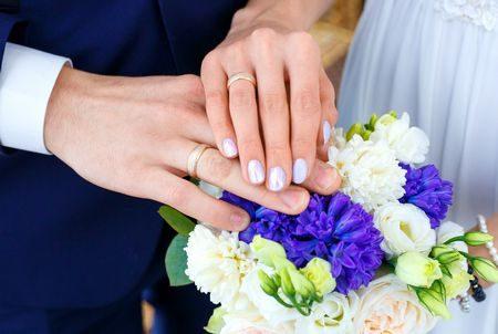 صورة , الزواج , العلاقة الزوجية , الزوج , الزوجة