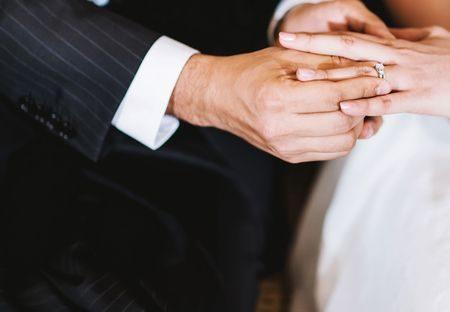 صورة , الزواج , الارتباط , الزوجين , الزوج الغيور