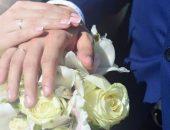 صورة , الزواج , الزوجين , أهل الزوج , العلاقة الزوجية