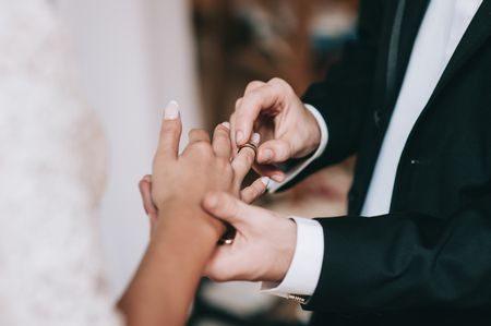 صورة , الزواج , الزوج , الزوجة , العلاقة الزوجية