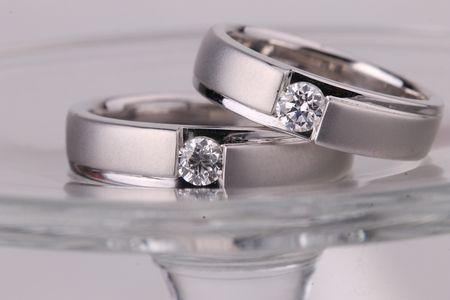 صورة , الزواج , الخطوبة