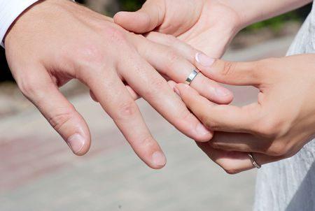 صورة , الحب , الزواج , شريك الحياة