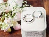 صورة , الخطوبة , الإرتباط , الزواج , تأخر الزواج