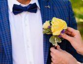 صورة , الزواج , الزوج النكدي , وردة
