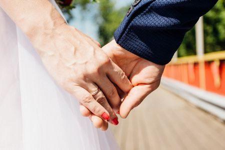 صورة , الحب , الزواج , الحبيب , الزوج