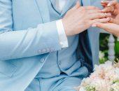 صورة , الزواج , الزوج , الحب