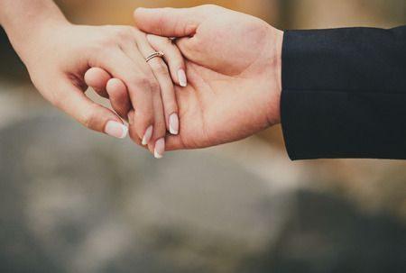 صورة , الحب , الزواج , السعادة , رجل , ا