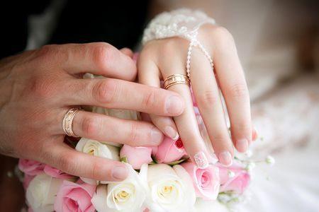 صورة , الزواج , الحب , العلاقة الزوجية , العشق