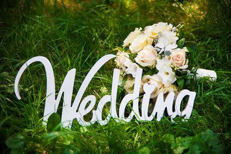 صورة , زفاف . سن الزواج , الزواج