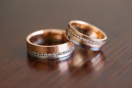 صورة , الزواج , غيرة الزوج , الإرتباط