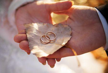 صورة , الحب , الارتباط , الزواج المختلط